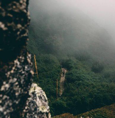 Tour Camino Inca corto 2 Días 1 Noche