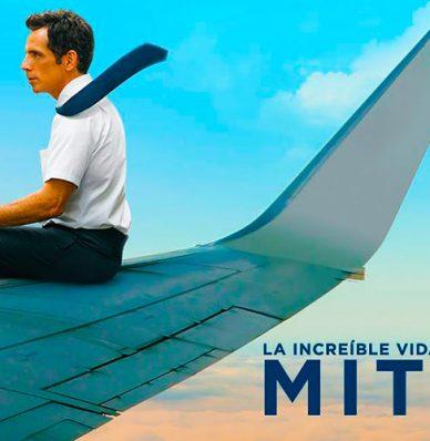 5 películas que te haran viajar durante esta Cuarentena